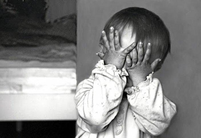 Когда ребенок потерпевший. Что необходимо знать родителям?