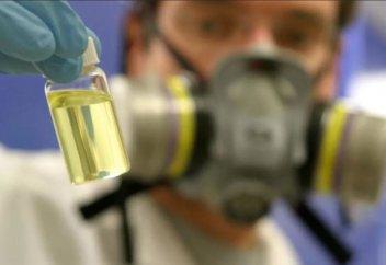 Коронавирус. Биотерроризм и лабораторный продукт или природное явление
