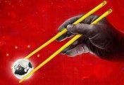 Қытай әлемдегі ықпалын арттыру үшін тағы бір стратегиялық қадамға барды