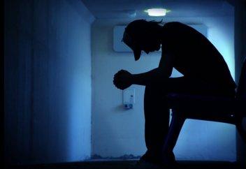 Причины самоубийств