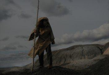 Әзім есімді бір адамның оқиғасы (ғибрат-хикая)