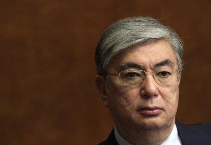 Второй президент Казахстана. Чего эксперты ждут от преемника Назарбаева