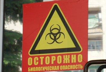 Ученые уточнили, когда пациенты с коронавирусом перестают быть заразными. В коронавирусе увидели отрезвляющий душ для человечества