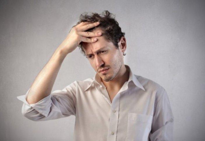 Как избавиться от навязчивых мыслей и сомнений (вас-вас)