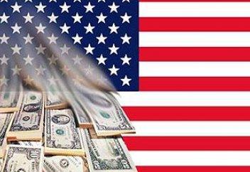 Трамп уничтожит весь долг США: уже есть варианты, за чей счет