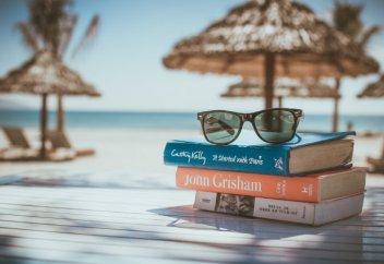 4 простых способа защитить зрение