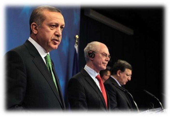 В ближайшем будущем проблема Аль-Аксы будет рассмотрена на Совете Безопасности ООН