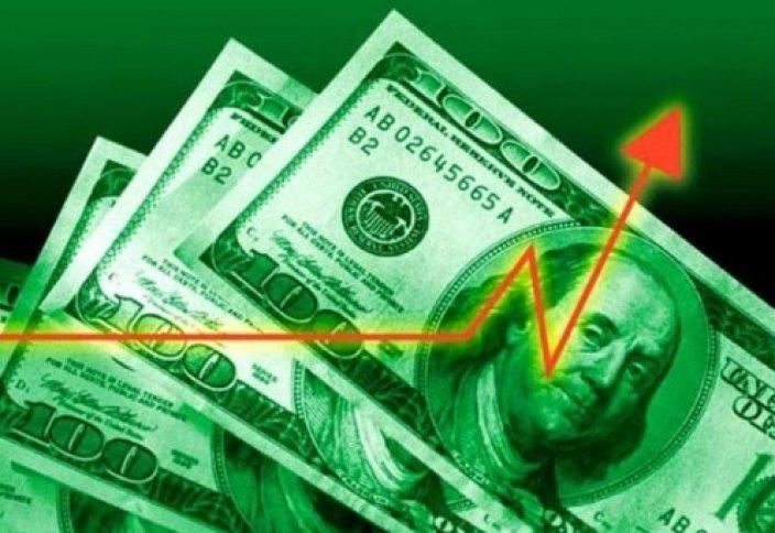 """А.Қасым: """"Доллар көтерілді. Бұрынғы алған қарызын қай бағаммен өтейді?"""" (Сұхбат, 05.04.2014 ж.)"""
