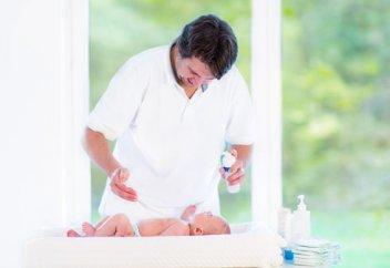 Каковы права детей, которые родители должны соблюдать?