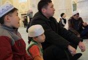 Если мусульманин не смог участвовать в пятничной молитве – Жума намаз, ограничивается ли он прочтением полуденного намаза Зухр?