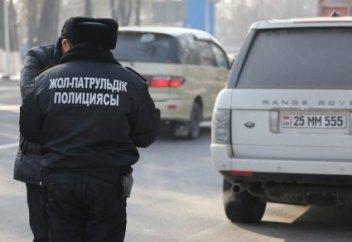 Кто обязательно должен зарегистрировать авто, пояснили в МВД