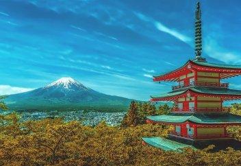 «Япония прежде всего»: что решают националисты из Токио