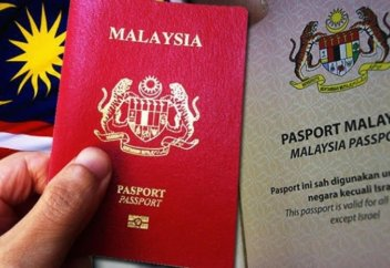 Мұсылман елдері арасында Малайзия «азаматтығы» ең сапалы деп танылды