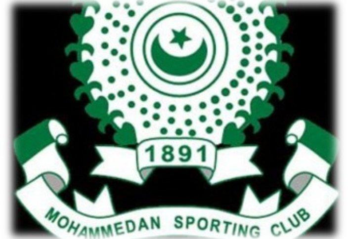 Чудо спасло мусульманский футбольный клуб от банкротства