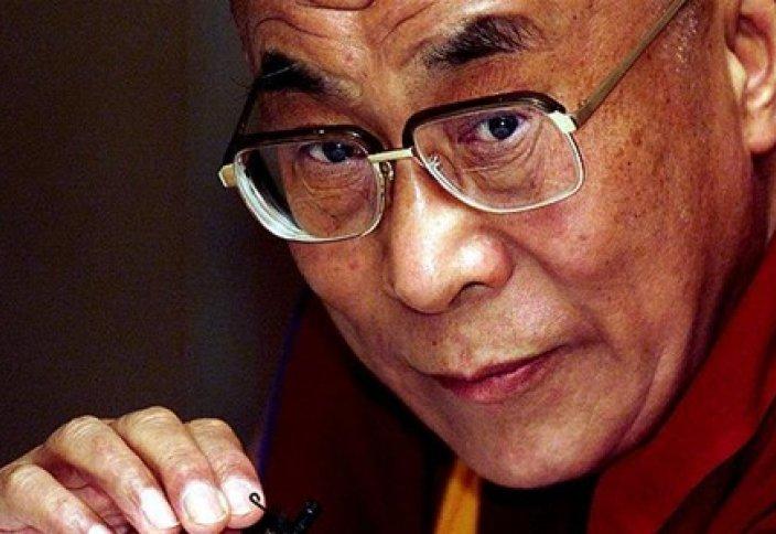Далай-лама поднял тему исламофобии