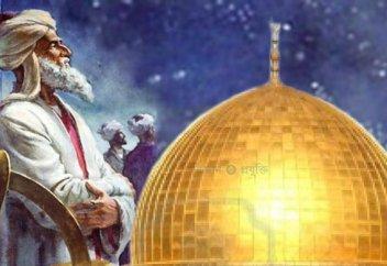 Аль-Хазини – ученый, открывший земное притяжение