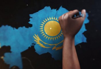 В чьих руках будущее Казахстана?