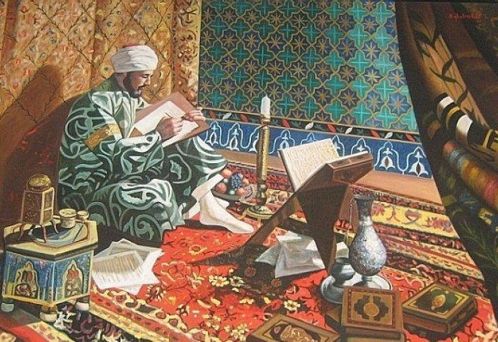 Абдулла ибн Абдулазиз