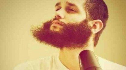 Можно ли красить волосы в Исламе? Почему нельзя красить волосы в чёрный цвет? | Ислам Sound