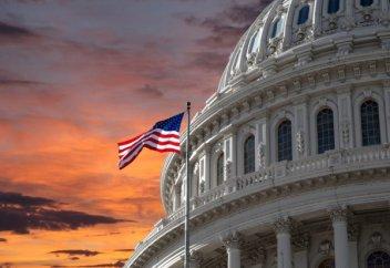 The Hill: Величайшую загадку внешней политики США еще предстоит разгадать