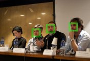 Нарушает ли система распознавания лиц права человека?