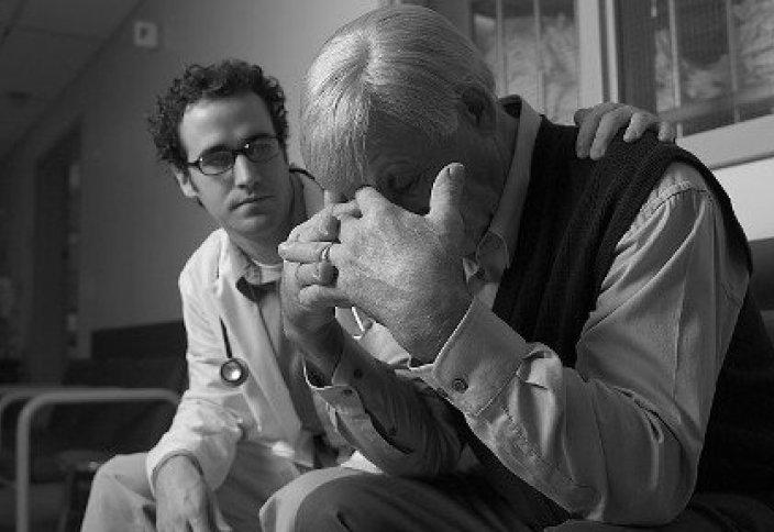 Население должно перестать бояться рака – главный онколог РК