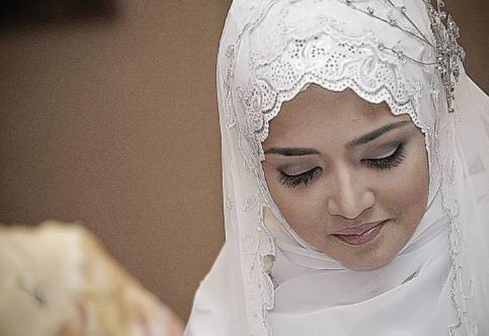 Польза хиджаба получила научное объяснение