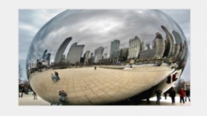 12 САМЫХ НЕОБЫЧНЫХ ДОМОВ В МИРЕ. 10 Невероятных Архитектурных Шедевров со Всего Мира! (видео)