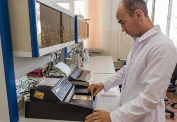 Индекс конкурентоспособности: Казахстан активно развивает научную деятельность