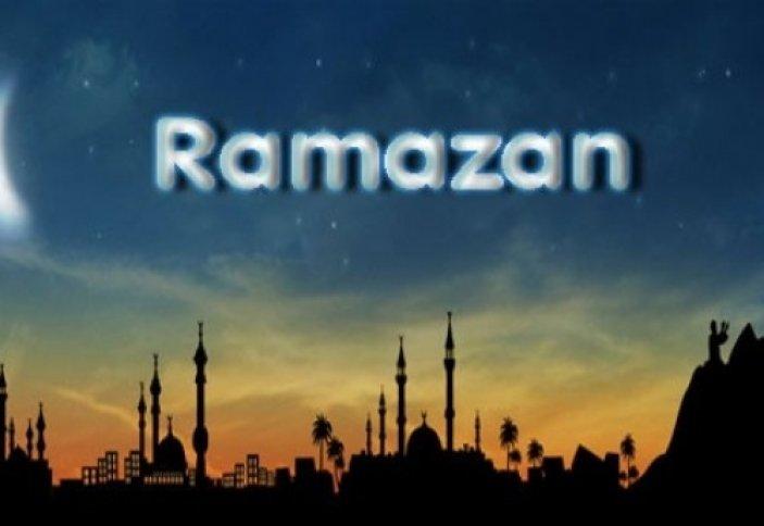 Правила этикета в Рамадан для несоблюдающих