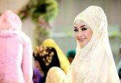 Парламент ақпанның 1-і күнін Хиджаб күні ретінде ресми мойындады