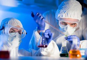 Қазақстандық ғалымдар жара мен күйген денені емдеуге арналған препарат ойлап тапты