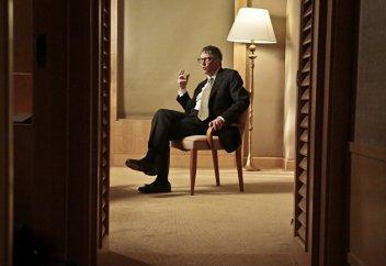 Al Jazeera (Катар): учитесь на ошибках Билла Гейтса. Сон — один из главных секретов успеха