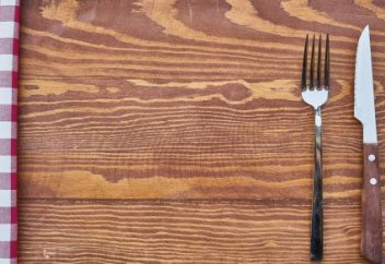 Ученые назвали неожиданные плюсы лечебного голодания