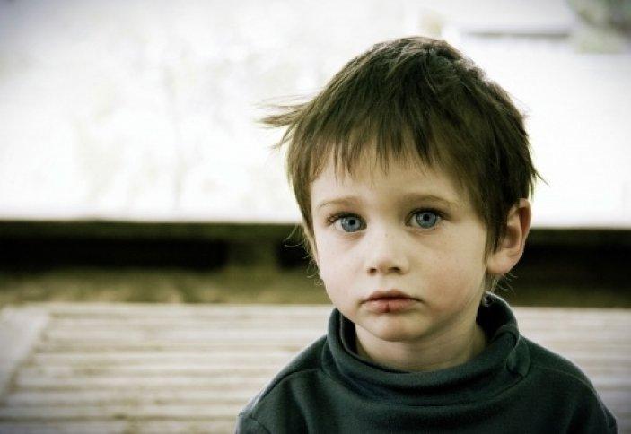 Бесценный хадис о сиротах | Ислам Sound