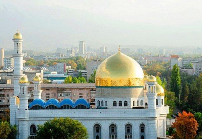 Ел жаңалықтары: «Алматы 2015: Ислам мәдениетінің астанасы» атты жиын өтеді