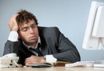 Ученые назвали главную пользу недосыпания