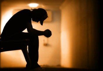 Количество детских суицидов выросло в Казахстане