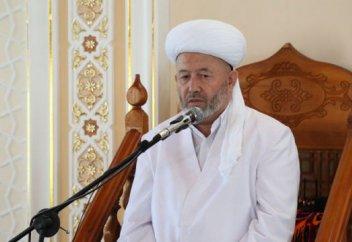 Муфтий Узбекистана назвал лицемером имама, пожаловавшегося президенту