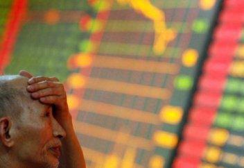 Жақын болашақта Азия экономикасын қандай өзгерістер күтіп тұр