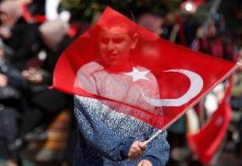 Турция vs арабский мир: так ли это на самом деле?