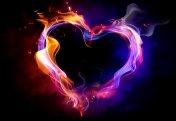К чему приводит запретная любовь…