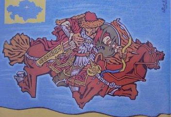 Вице-министр кімдерге жер берілмейтінін айтты