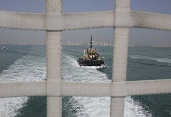 Akhbare-rooz (Иран): военно-морской союз России и Ирана и его влияние на геополитику региона