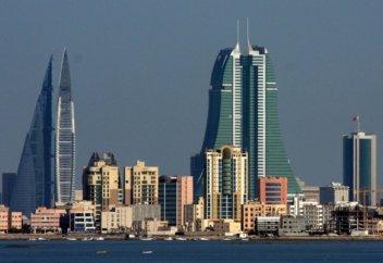 Столицу мусульманской страны признали лучшим городом для иммиграции
