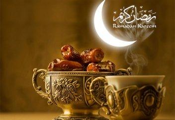Простые правила и советы в помощь постящимся в Рамадан