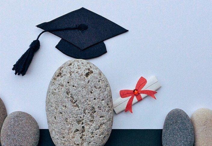 Жалған диплом иелері екі жылға дейін бас бостандығынан айырылады