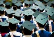 Соңғы жылдары жалпы жоғары оқу орындарында ақылы түрде оқитын студенттер саны көбейді. Оған не себеп?