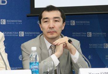 Увеличить сумму выплат по автострахованию в Казахстане