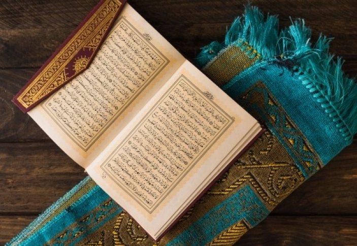 Вернись к твоему Господу ДОВОЛЬНОЙ... (чтец плачет субханаЛлах)   сура Аль-Фаджр   Ислам BLOG